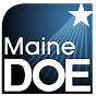 MaineDOEComm .