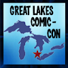 GreatLakesComic