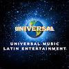 Universal Musica