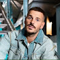 M. Pokora Officiel