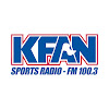 KFAN Minneapolis