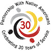 Partnership With Native Americans / Remember Native Americans