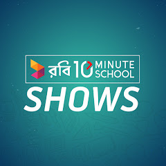 10 Minute School SHOWS