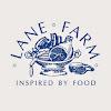 Lane Farm