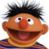 Daniel Earwicker