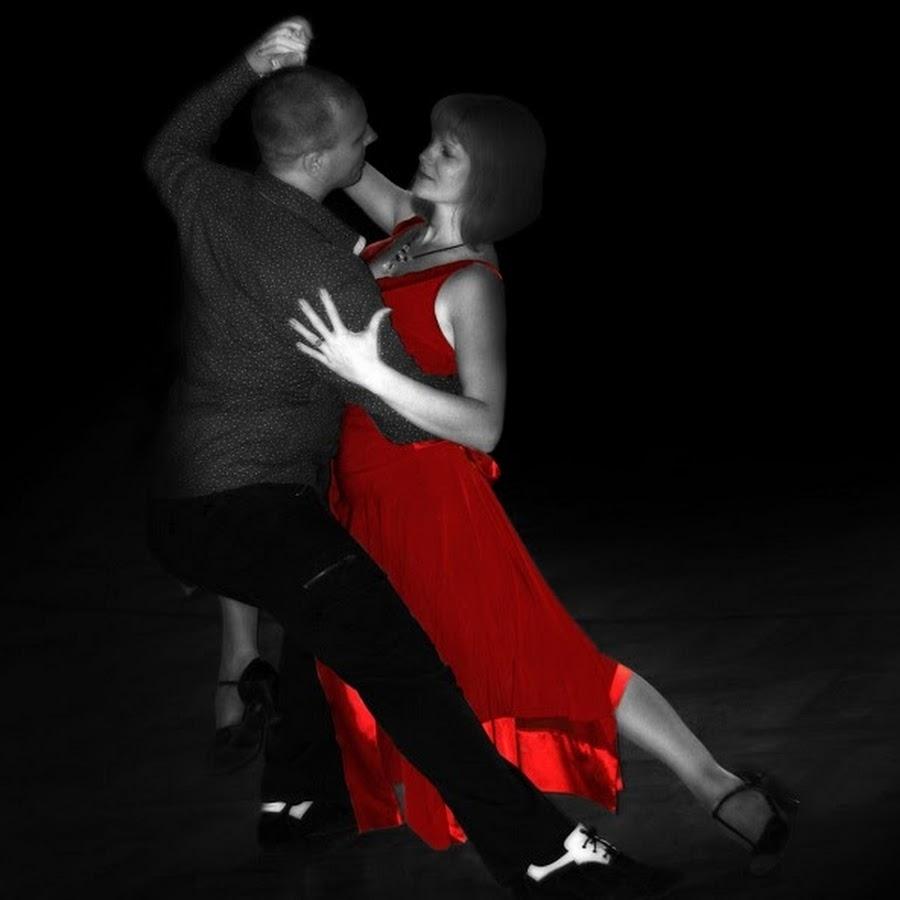 аргентинское танго мой мир ведущий медицинский колледж
