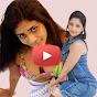Sri Lankan Tv Live Stream | Sinhala Teledrama & Sl It Guide video