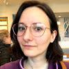 Anna Kosmach