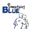 do Something Blue