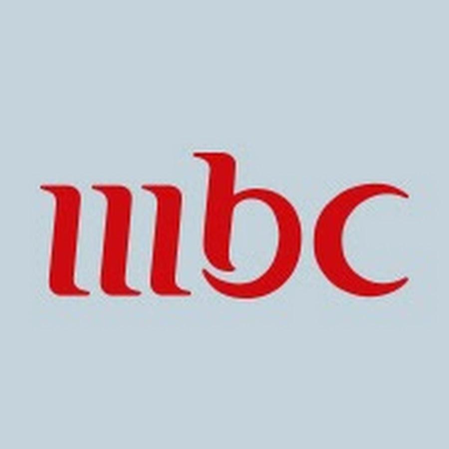 Mbc 1 Live