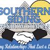 southernsiding