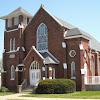 Jeffersonville Seventh day Adventist Church