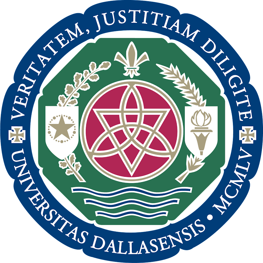 University Of Dallas - University of Dallas - YouTube - University of Dallas. ... Subscription preferences. Loading... Loading... Working...   University of Dallas. Home. Videos · Playlists · Channels · Discussion · About...