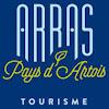 Explore Arras