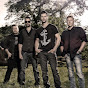 Emerson Drive video