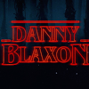 Danny Blaxon