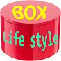 Box Lifestyle