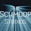 SchmoopStudios