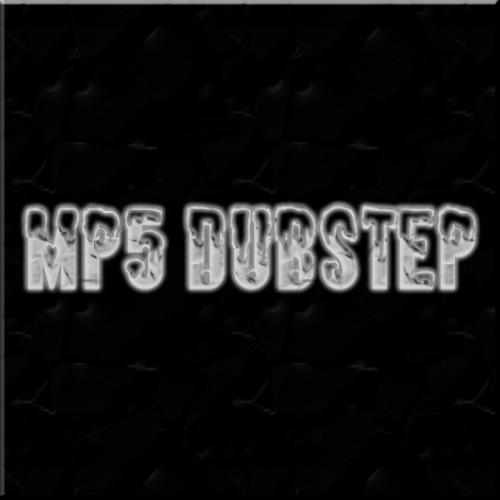 MP5Dubstep