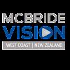 mcbridevision