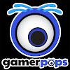 GamerPops