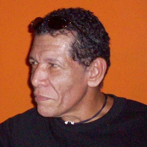 Luis Couto