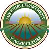 Missouri Department of Agriculture