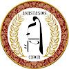 Grupul Bizantin Anastasios