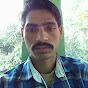 Rajasthani Rasiya video
