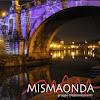 Mismaonda
