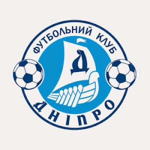 Футбольный клуб «Днепр»