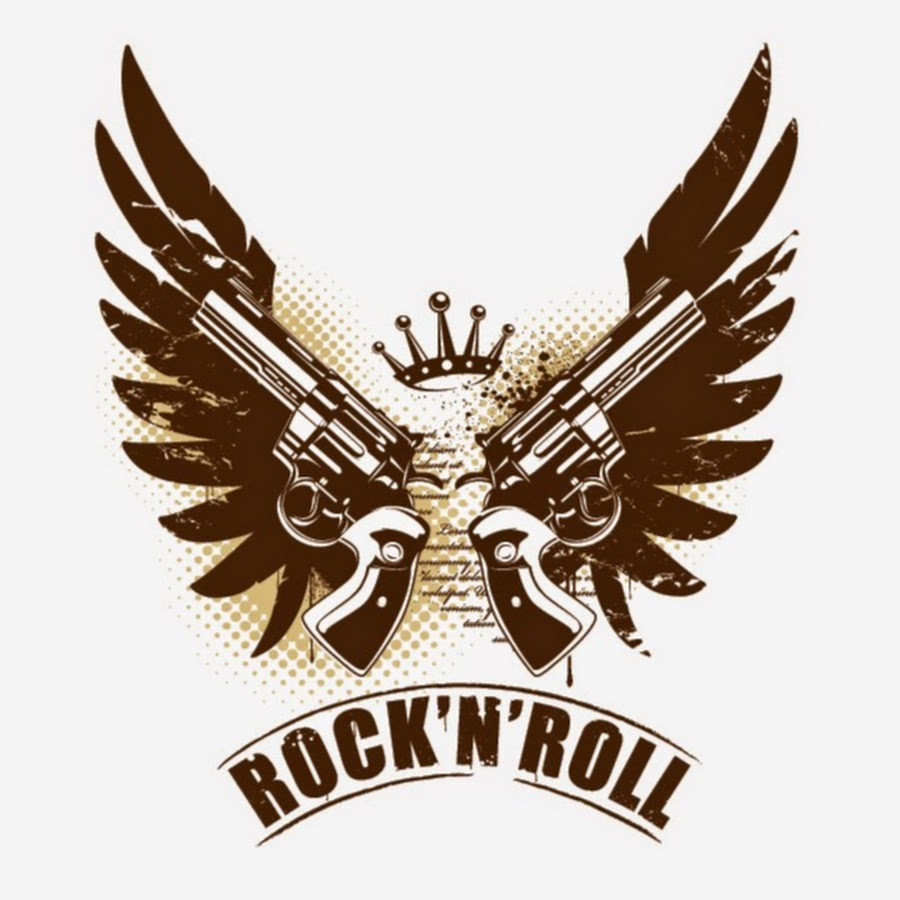 Rockn Roller