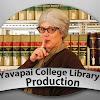 Yavapai College Library