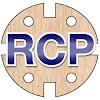 RCSuperPowers