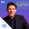 College Tour NTR