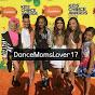 DanceMomsLover17