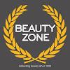 BeautyZoneSweden