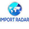 Import Radar