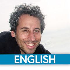 English Teacher Jon - LEARN ENGLISH (engVid)