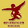 Wuyi Athletic Gym Heidelberg