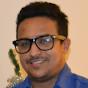 Deepak K.C.