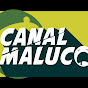 Canal Maluco (canal-maluco)