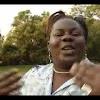 ugandaonline