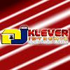 Dj Klever InTheMix