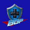 Battle Geek Plus - Press Start To AWESOME!