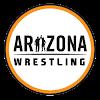 Admin Arizona