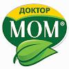 ДОКТОР МОМ®