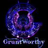 GruntWorthy Music