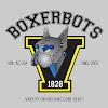 BoxerBotRobotics