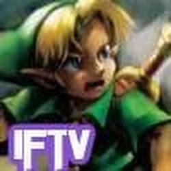 iFreedomsTV